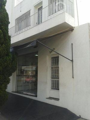 Sala Comercial Para Locação, Vila Dalila, São Paulo. - Codigo: Sa0020 - Sa0020