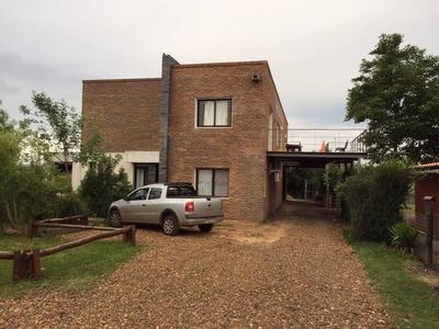 Termasdel Dayman Apartamentos Para 4 Y 6 Personas