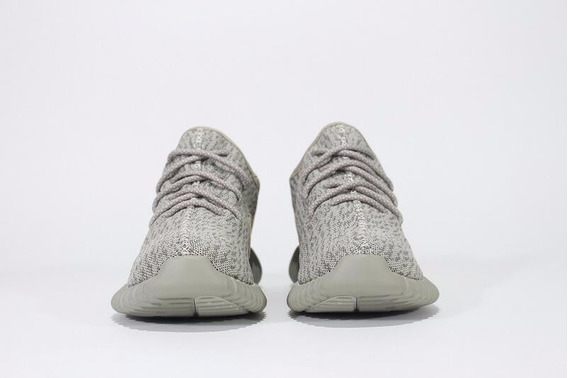 adidas Yeezy Tênis Boots 350 West Original Esporte Shoes