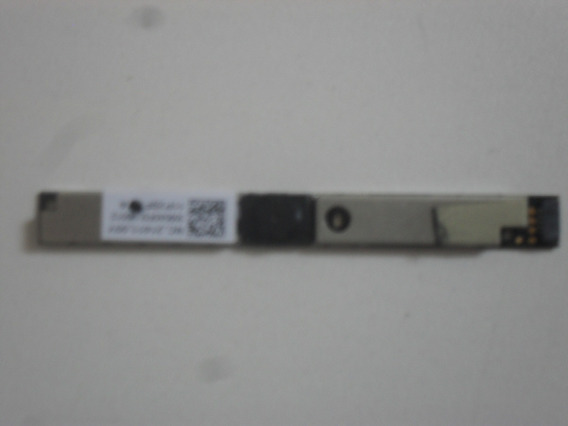Webcam Ultrabook Acer Aspire V5-471 Series 11p2sf167a