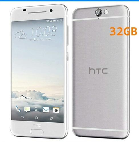 Htc One A9 16 Gb Android Desbloqueado Original Quad-core