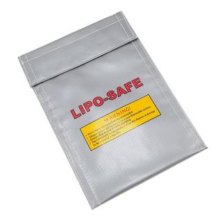 Lipo Safe Bag - Saco Anti Chamas