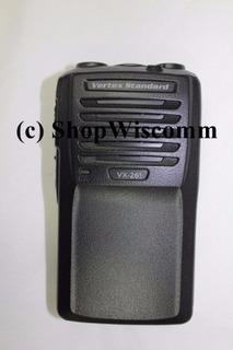 Carcasa Frontal Vertex Motorola Vx 261 - 100% Original