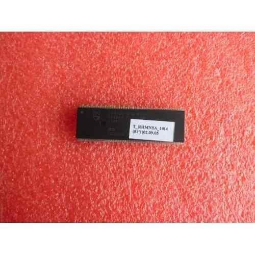 Tda12015pq/n1-fco