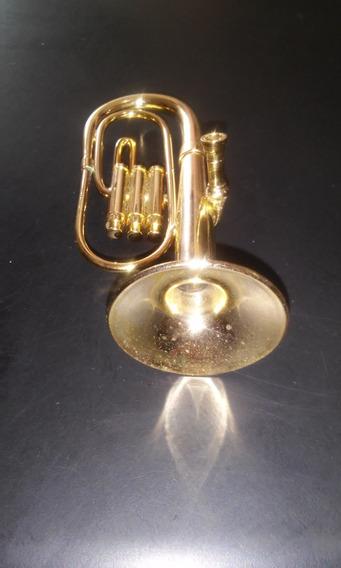 Mini Trompete Coleção