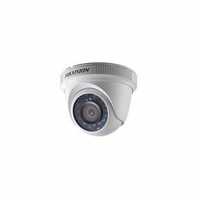 Camera Dome Hd-tvi 1080p Hikvision