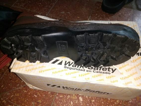 Zapatos Leea Abajo