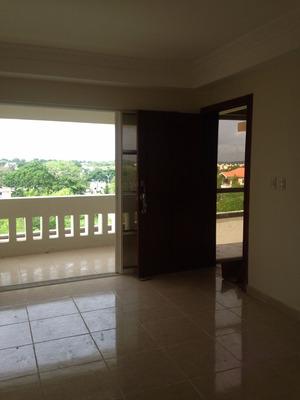 Apartamentos De 100mt2 De Construccion De Oportunidad.