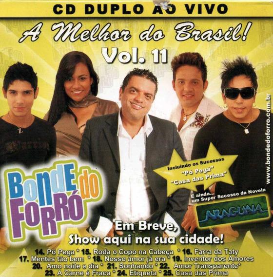 VOLUME DO 4 BONDE BAIXAR CD MALUCO