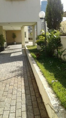 Apartamento-referencia Da Horto Imoveis-8066