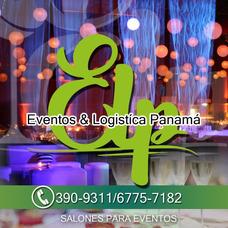 Salones De Eventos En Panamá