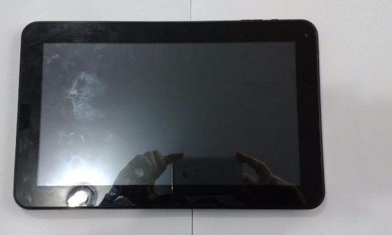 Tablet Cce Motion Tab Tr 101 10 Polegadas Não Liga