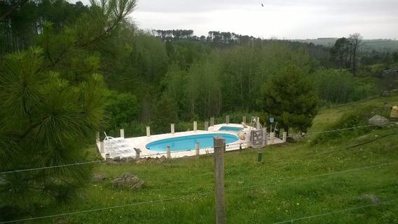 Cabañas & Suites Villa Yacanto De Calamuchita!!!!!