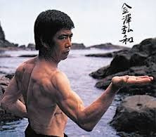 Dvd 26 Kata Do Karate Shotokan Com Hirokazu Kanazawa 10º Dan