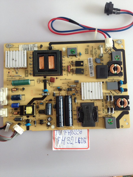 Pci Fonte Philco Ph32led A
