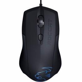 Lua Mouse Roccat