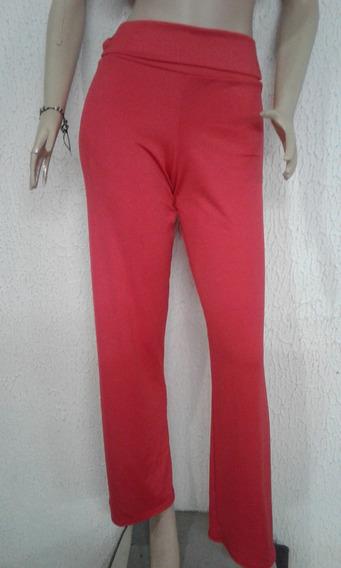 Pantalones Largos Unicolor Tallas Grandes Oferta Mayor Detal