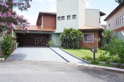 Casa Residencial Para Venda E Locação, Granja Viana, São Paulo Ii, Cotia. - Codigo: Ca12788 - Ca12788