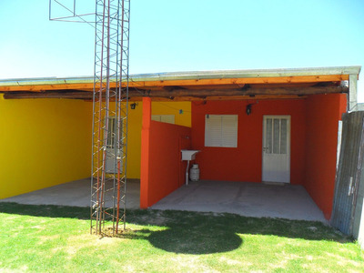 Altos De Piamonte