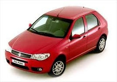 Servicio Mecanico Especializado En Fiat A Domicilio General