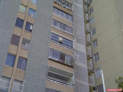 Baruta Apartamento Remodelado Y Amoblado.