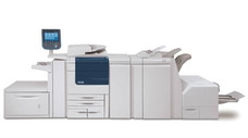 Servicio Tecnico Especializado Xerox Docucolor Xerox Color
