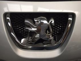 Sucata Venda Em Peças Peugeot 207 1.4 Flex Hb Xline 2010
