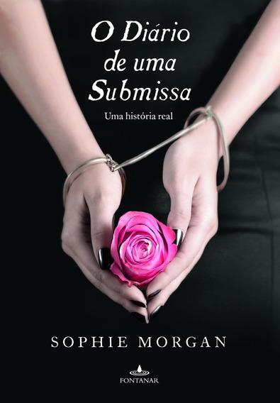O Diário De Uma Submissa Sophie Morgan (3378)