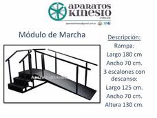 Aparatos De Rehabilitación Kinesiología Directo De Fábrica