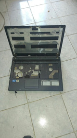 Carcaca De Notebook Acer 14