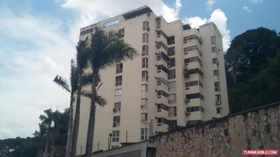 Apartamentos En Venta 18-15917 Rent A House La Boyera