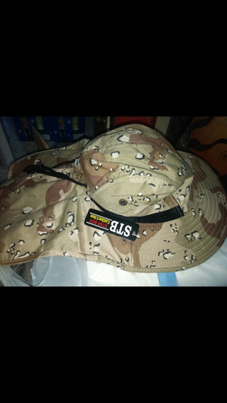 2 Sombreros Para Caceria