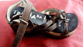 Lote 10 Calçados Sandálias,tênis Sapatos,feminino