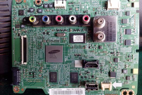 Pci Samsung Mod Un32f4003gxzd