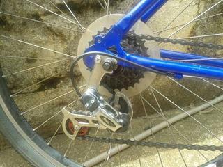 Bicicleta Super Conservada. Ecologic Confirt. Para Passeios.