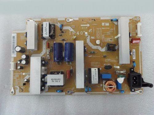 Placa Fonte Samsung Bn44-00440a / Ln40d550