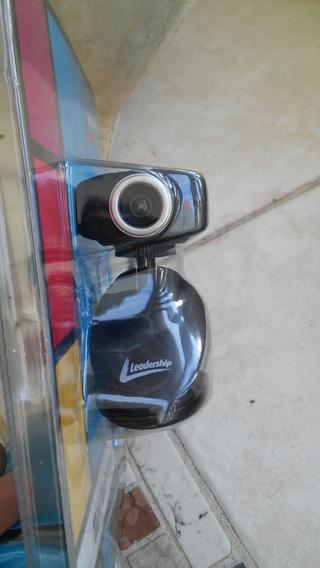 Webcam Leadership
