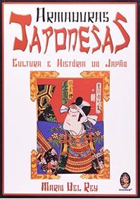 Livro Armaduras Japonesas Cultura E História Do Japão