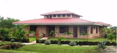 Guanacaste Liberia Residencial Las Americas Casa