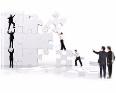 Emprendimiento, Administrar, Gestionar, Planear.-