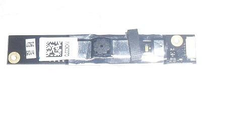 Webcam P/ Notebook Lenovo G475
