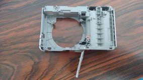 Compartimento De Pilha Dsc-s930 Sony Cód: X23486531