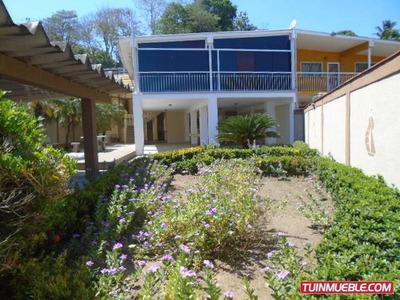 Casas En Venta Chirimena Gr A15