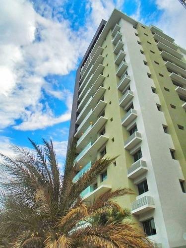 Apartamento De Renta En La Esmeralda, Hemmet Realty