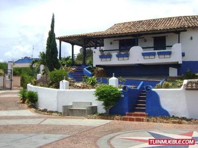 Casas En Venta Sucre. Ensenada Honda Villa Aranjuez