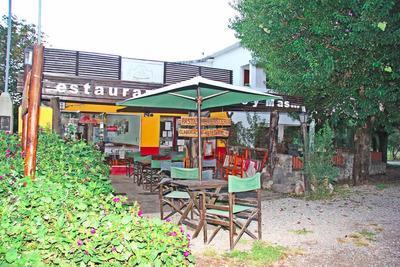 Fondo De Comercio Venta Restaurant Y Fábrica De Pastas