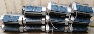Fax Faxphone B95 Canon - Leia O Anúncio