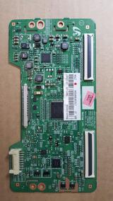 T-con Samsung Bn95 00570b Bn41 01797a Bn98 03830b Un40eh5000