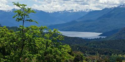 Venta - Lote - Vallescondido, San Martin De Los Andes, Patagonia, Argentina