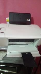 Hp Deskjet Int Advantage 2546 Allinone Impressora